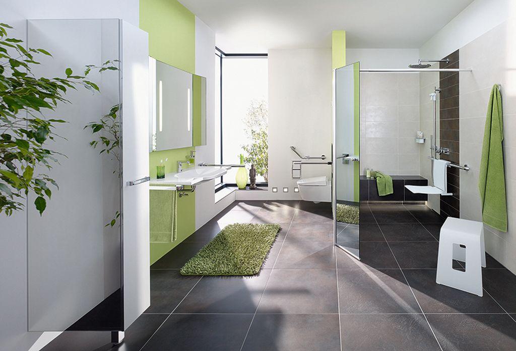 badgestaltung in bad neuenahr badsanierung und mehr. Black Bedroom Furniture Sets. Home Design Ideas