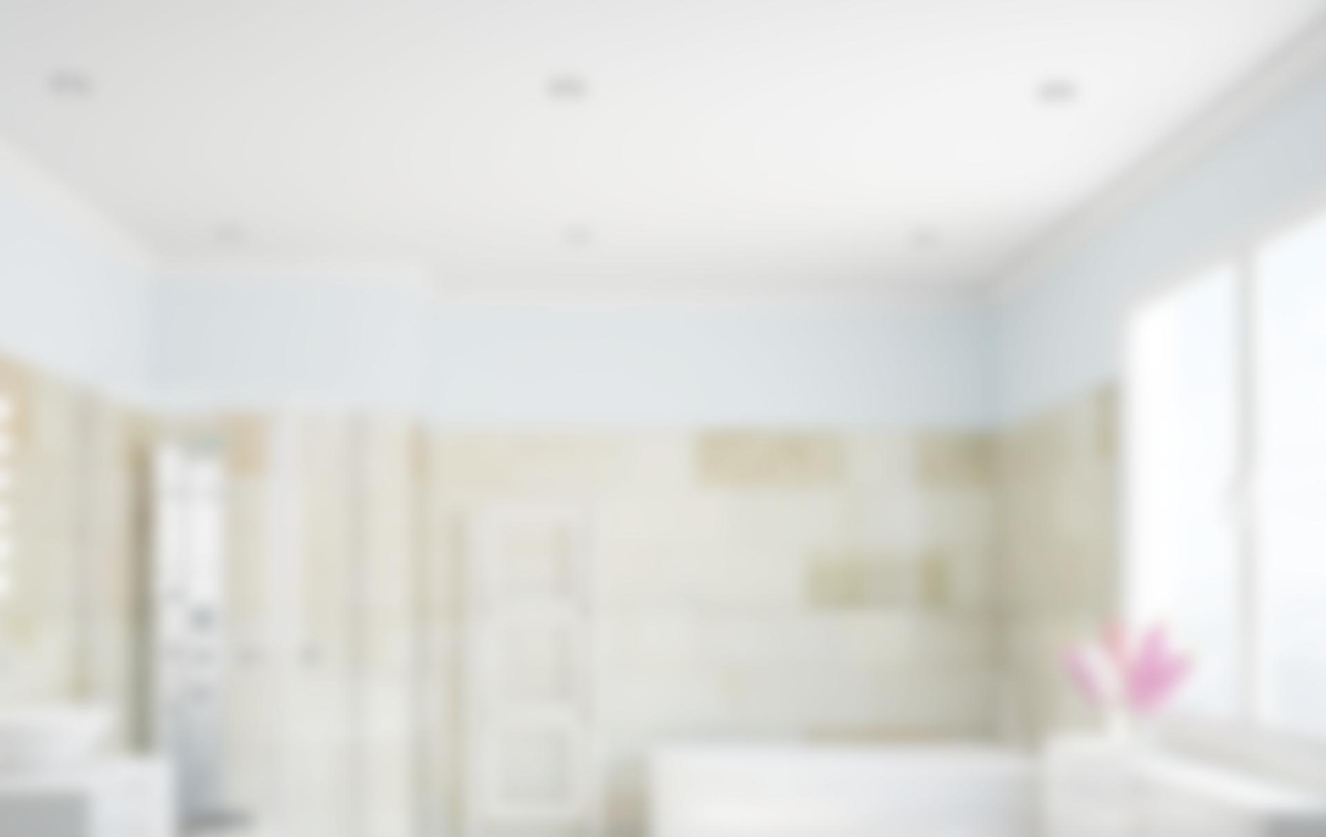 dusch wc und weitere sanit re anlagen in bad neuenahr. Black Bedroom Furniture Sets. Home Design Ideas