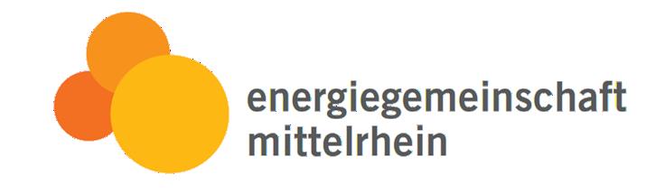 egm-logo